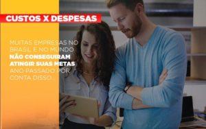 Transformacao Digital Tenha Uma Visao Clara Da Sua Empresa - Notícias e Artigos Contábeis