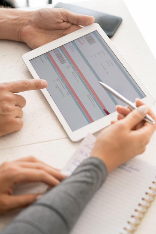serv-consult-financ