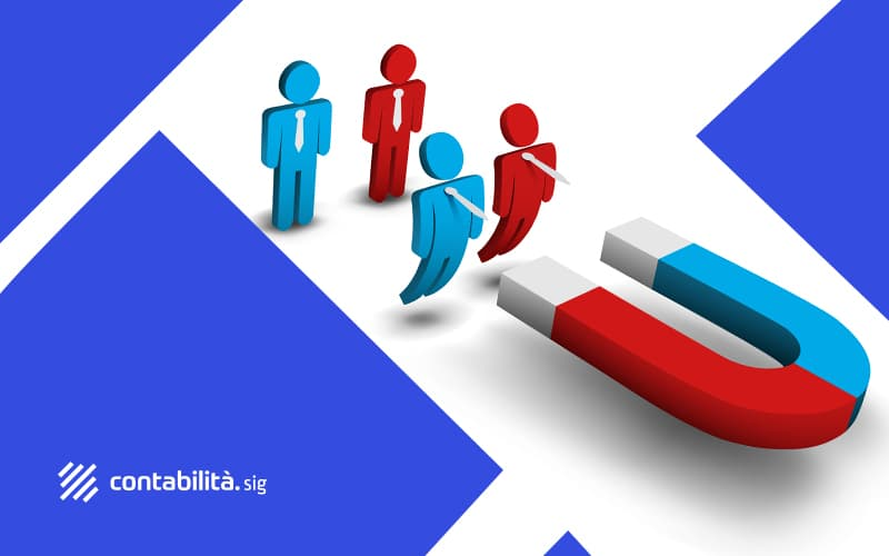 Atraia Clientes Com Essas Dicas Infaliveis E Alcance Lucros Imensuraveis Post (1) - contabilità.sig | Soluções Inteligentes em Gestão