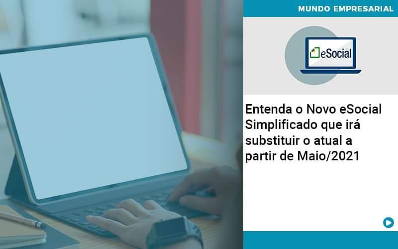 Contabilidade Blog 1 - contabilità.sig | Soluções Inteligentes em Gestão