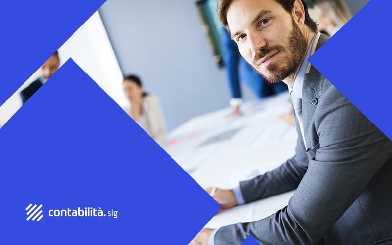 Metodo De Sucesso Para Aumentar O Faturamento De Sua Empresa Post (1) - contabilità.sig | Soluções Inteligentes em Gestão