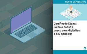 Contabilidade Blog 2 1 - contabilità.sig | Soluções Inteligentes em Gestão