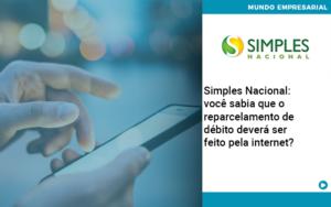 Contabilidade Blog - contabilità.sig | Soluções Inteligentes em Gestão