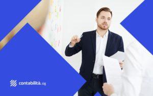 Conheca As Obrigacoes No Esocial De Uma Empresa Do Simples Nacional Post (1) - contabilità.sig | Soluções Inteligentes em Gestão