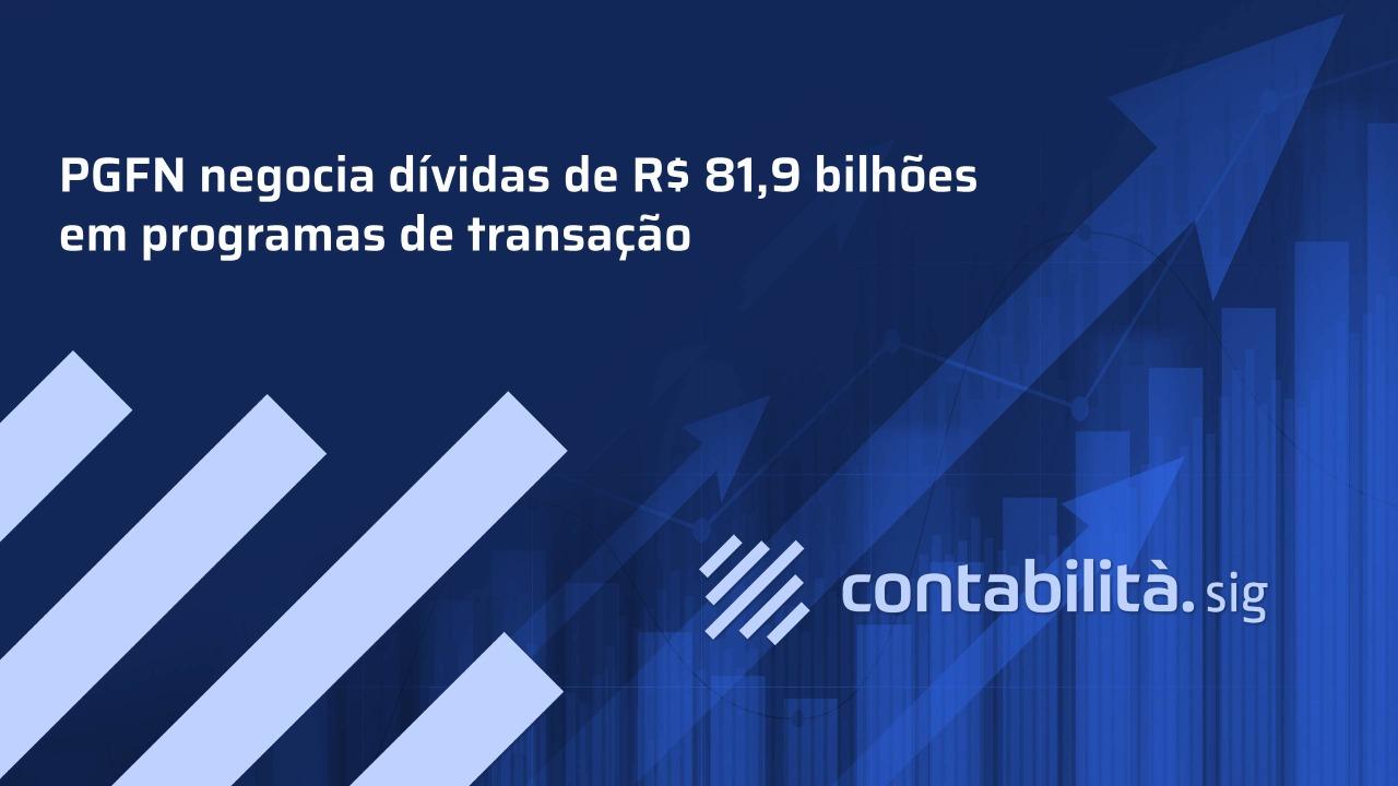 Whatsapp Image 2021 01 20 At 14.46.58 - contabilità.sig | Soluções Inteligentes em Gestão