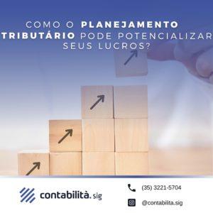 Whatsapp Image 2021 01 26 At 15.13.58 - contabilità.sig | Soluções Inteligentes em Gestão