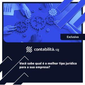 Preview Template Noticias Exclusivas3 Editada1 - contabilità.sig | Soluções Inteligentes em Gestão