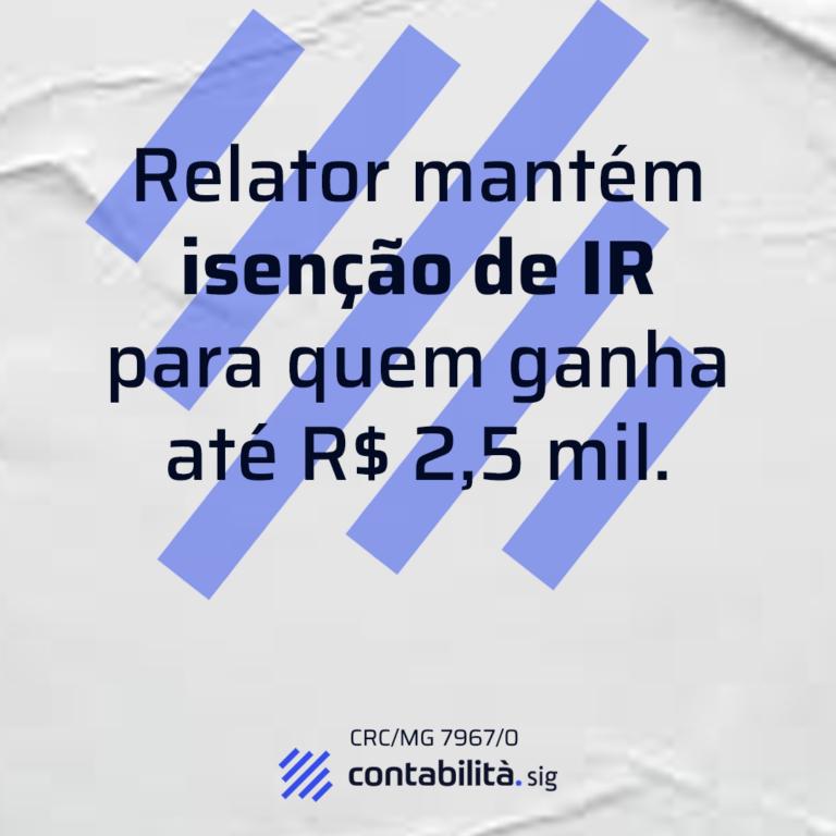 Blog - contabilità.sig   Soluções Inteligentes em Gestão